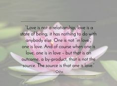 Osho Quotes Enlightenment Images