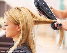 İnce telli ve seyrek saçlar, beraberinde getirdikleri hacimsizlik problemiyle birlikte daha pek çok sorunu da beraberinde getirebiliyor. Dökülmeye meyilli olan saç tiplerinden biri olan ince telli seyrek saçların gürleşmesini ve parlak görünüme sahip olmasını isteyen çok sayıda kişi bulunuyor.   #ince telli seyrek saçların gürleşmesi