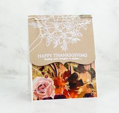 Today for Technique Time for Unity, I am sharing a quick and simple card using no coloring stamping along with matching pattern paper. Cafe Delight, Ink Block, Best Free Email, You Are My Person, Ink Splatter, Unity Stamps, Thanksgiving Cards, Pattern Paper, Crafty