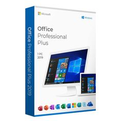 Microsoft Office 2019 Pro Plus 32/64 Bit Lifetime License Genuine Key Some Love Quotes, Best Motivational Videos, Stages Of Love, Free Facebook Likes, Jeep Baby, Get Gift Cards, Cool Gadgets To Buy, How To Get Followers, Social Media Template