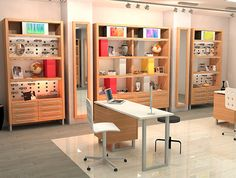 Eye Designs Ophthalmic Office Planning and Optical Display Manufacturing- What's New