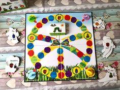 50 Kids PARTY Games//Ideas Paul Lamond Games Birthday//On The Go//Rainy Days