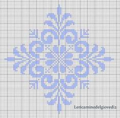schema_sardo_2.jpg (995×978)