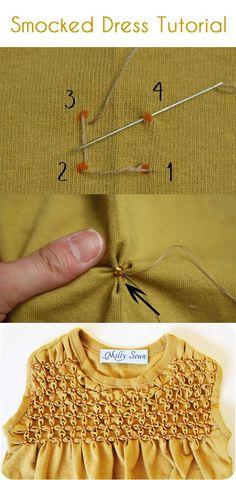 Giysi Süsleme Modelleri 41 - Mimuu.com