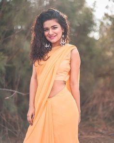 Designer Bridal Lehenga, Bridal Lehenga Choli, Dance India Dance, Photo U, Child Actresses, Indian Teen, Stylish Outfits, Girly, Formal Dresses