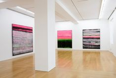 Sterling Ruby: VIVIDS | Gagosian Gallery | Artsy