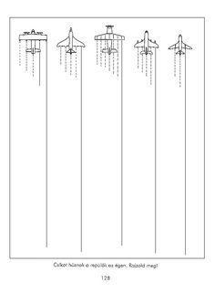. Sudoku, Bar Chart, Transportation, Preschool, Math Equations, Fine Motor, Nursery Rhymes, Kindergarten, Kindergartens