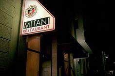 Mitani, München: 74 Bewertungen - bei TripAdvisor auf Platz 410 von 3.334 von 3.334 München Restaurants; mit 4/5 von Reisenden bewertet.