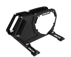 Box components bmx One Stem Lock fit yess supercross redline haro