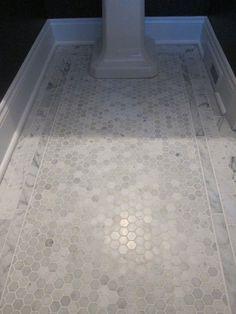 carrara-mosaic-floor-e1340214671380.jpg 500×666 pixels