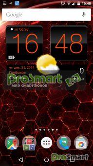 Sense Flip Clock & Weather Professional 2.82.01 [Paid] http://prosmart.by/android/soft_android/widzhety_android/17546-sense-v2-flip-clock-weather-06308-ad-free.html    это многофункциональные цифровые часы с прогнозом погоды.