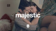 Tropics - Home & Consonance (Official Music Video) (+lista de reproducción)