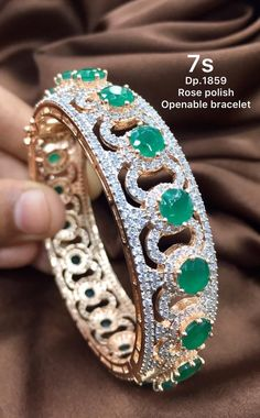 Bangles, Bracelets, Indian, Jewellery, Fashion, Moda, Jewels, Fashion Styles, Schmuck