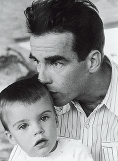 montgomery clift tumblr