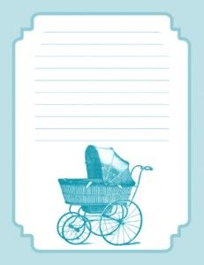 blue-baby-shower-invite