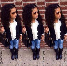 Girls fashion  #haileigh