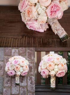 California Wedding with Rustic Elegance from Leah Marie Photography. To see more: http://www.modwedding.com/2014/05/17/rustic-california-wedding-from-leah-marie-photography/ #wedding #weddings #bouquet
