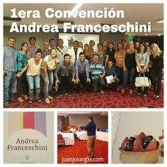 """Conferencia 549 10 Normas del Buen Comunicador www.juanjovargas.com  Muestra 11 Congreso de educacion"""" https://youtu.be/0k8FIEI4vEo"""