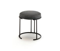 NINA - Designer Garden stools from Living Divani ✓ all information ✓ high-resolution images ✓ CADs ✓ catalogues ✓ contact information ✓ find..