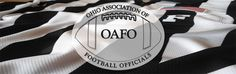 Ohio Association of Football Officials Football Officials, Ohio, Spaces, Columbus Ohio