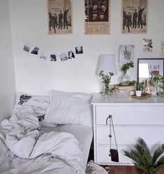 This is a cute idea for a small room