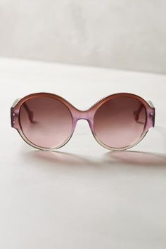 a687a44d647 ett twa Franang Sunglasses - anthropologie.com  anthroregistry Stylish  Sunglasses