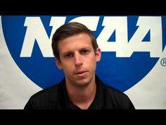 Kevin Reiman fills SPU soccervacancy