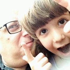 Haciendo un poco el tonto, como niños 😂😂😂😂 con Vega  #followme #ltiocaldoso… Instagram Posts