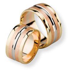 Modele verighete CORIOLAN V91 Wedding Themes, Pastel, Wedding Rings, Engagement Rings, Jewelry, Gifts, Wedding Reception Themes, Enagement Rings, Bijoux