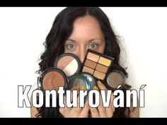 Eyeshadow, Hair Beauty, Make Up, Hairstyle, Youtube, Hair Job, Hair Style, Makeup, Hair Looks