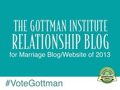 https://www.gottman.com/blog/how-sm-can-strengthen-your-relationship/   ##anxiety #socialanxiety #drharmony ##drharmony #gottman ##drharmony #kink #fetcon #fetishcon ##drharmony #sextherapy #clinicalsexology #drharmony #therapy #relationships #medical equipment