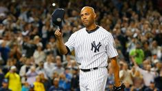 Yankees Great Mariano Rivera Takes Another Swing at Selling in Tampa