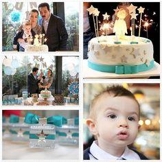 #doğum #bebek #doğumfotoğrafçısı #bebekfotoğrafları #nikon #fotoğrafçı #hamilelik #internetanneleri #anneadayı #anneoluyorum #canon #canonturk #turkey #türkiye #fotoğrafçılık #gununkaresi #doğumgünü #birthday #organizasyon
