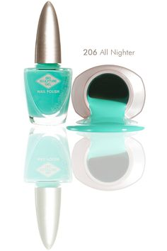 Introducing the Spring / Summer 2016 Nail Colour Collection ! Bio Gel Nails, Gel Manicure, Gel Nail Polish, Bio Sculpture Gel Nails Summer, Bio Sculpture Nails, Nail Colour, Gel Color, Nails 2016, Cnd Shellac