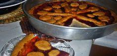 Πάστα φλώρα φράουλα με μπαχαρικά | athensgo Athens, Flora, Pasta, Plants, Athens Greece, Pasta Recipes, Pasta Dishes