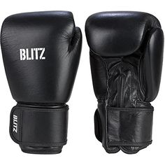 Discounted Blitz Standard Leather Boxing Gloves #BlitzStandardLeatherBoxingGloves Boxing Gloves, Massage Chair, Boots, Leather, Decor, Crotch Boots, Decoration, Shoe Boot, Decorating