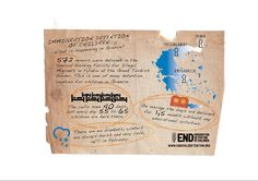 What are the facts about child detention in Evros, at the border with Turkey?  Learn more at http://endchilddetention.org/2012/06/evros/
