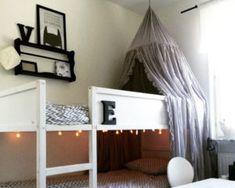 Etagenbett Ikea Kura : Die besten bilder von ikea kura kinderbett infant room