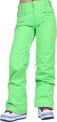 Roxy SNOW Women's Evolution Roxy, http://www.amazon.com/dp/B009GIYJN6/ref=cm_sw_r_pi_dp_vecOqb1M99PC6