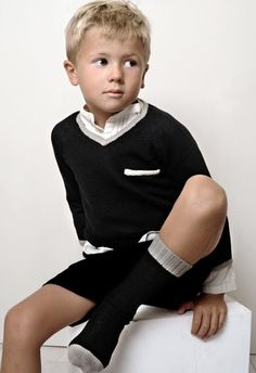 Labube. Mini fashion. Kid style