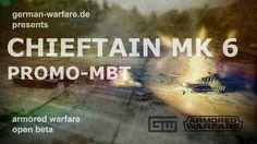 Das Wiki gibts hier: http://wiki.german-warfare.de/ die EventSeite da: http://german-warfare.de/mk6/ Dir gefällt, was german-warfare.de hier bietet? Supporte...