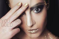 Published nails beauty photoshoot love model mua gorgeous pretty fashion