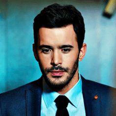 Turkish Men, Turkish Actors, Ballet Wallpaper, Elcin Sangu, Cute Couple Pictures, Korean Artist, Drama Series, Series Movies, Backgrounds