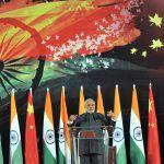 India en la Organización de Cooperación de Shangai. Nuevo artículo de la experta del CARI Dra. Lía Rodríguez de la Vega en www.equilibriumglobal.com