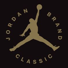 Jordan Logo Wallpaper, Nike Wallpaper, Michael Jordan Art, Ipad Mini Wallpaper, Double Clutch, Surf Logo, Easy Cartoon Drawings, Air Jordan Sneakers, Logo Branding