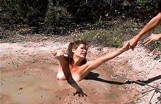 tori sinclair in quicksand