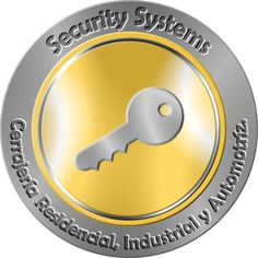 Dropbox - security systems.jpg