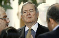 Chaderton Venezuela debe mejorar relaciones con Colombia en proceso de paz - El Universal (Venezuela)