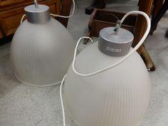 Gebruikte Industriele Lampen : 58 beste afbeeldingen van lampen