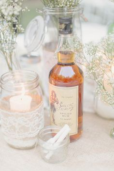 A Big Sur Wedding at The Henry Miller Library: Sabeena & Ryan